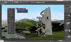 3dsMax2013_Frame_edit