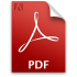 png-pdf-file-icon-8