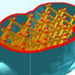 latticeinfill2